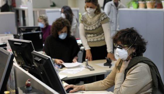 coronavirus-pandemia-discriminación-de-género-mujeres