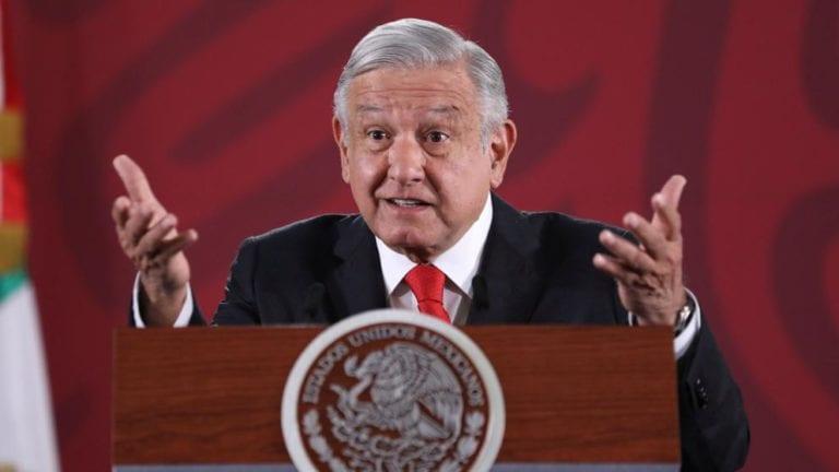 México-lopez-obrador-pensiones-reforma