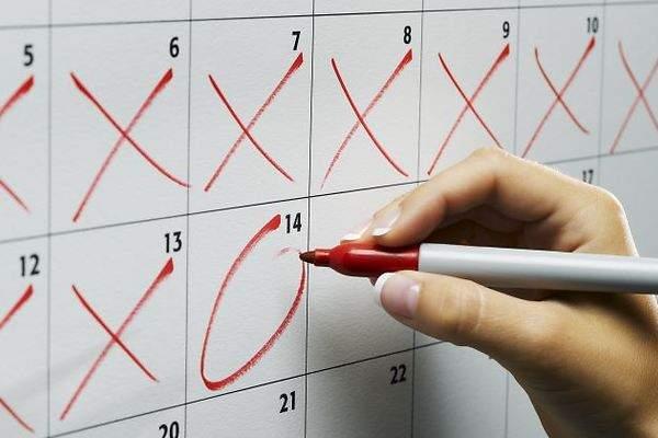 plazo-máximo-pago-pymes-60-dias