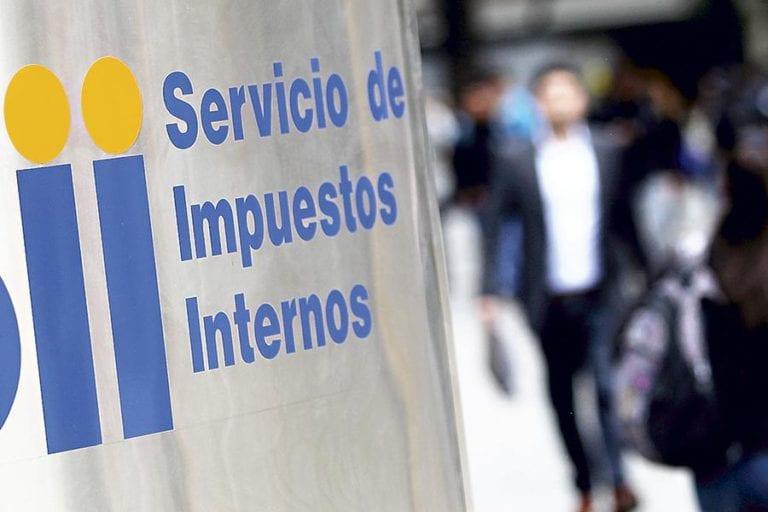 Reforma-Tributaria-regulando-el-pago-de-los-nuevos-impuestos