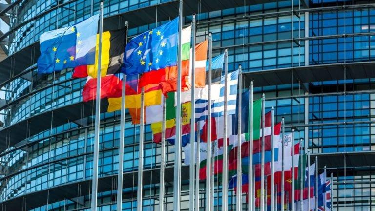 cumbre-europea-del-coronavirus