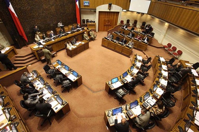 comisión-hacienda-senado-bonos-y-creditos