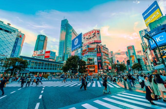 capitalismo-sabio-empresas-japonesas