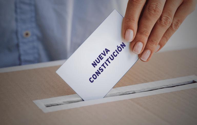plebiscito-octubre-dos-días