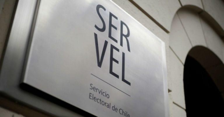 vacío-legal-servel-pide-a-gobierno-congreso