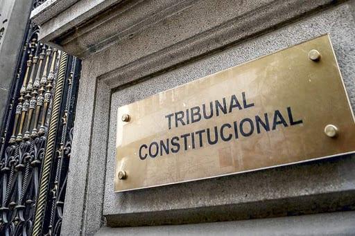 chilevamos-no-irá-a-Tribunal-Constitucional