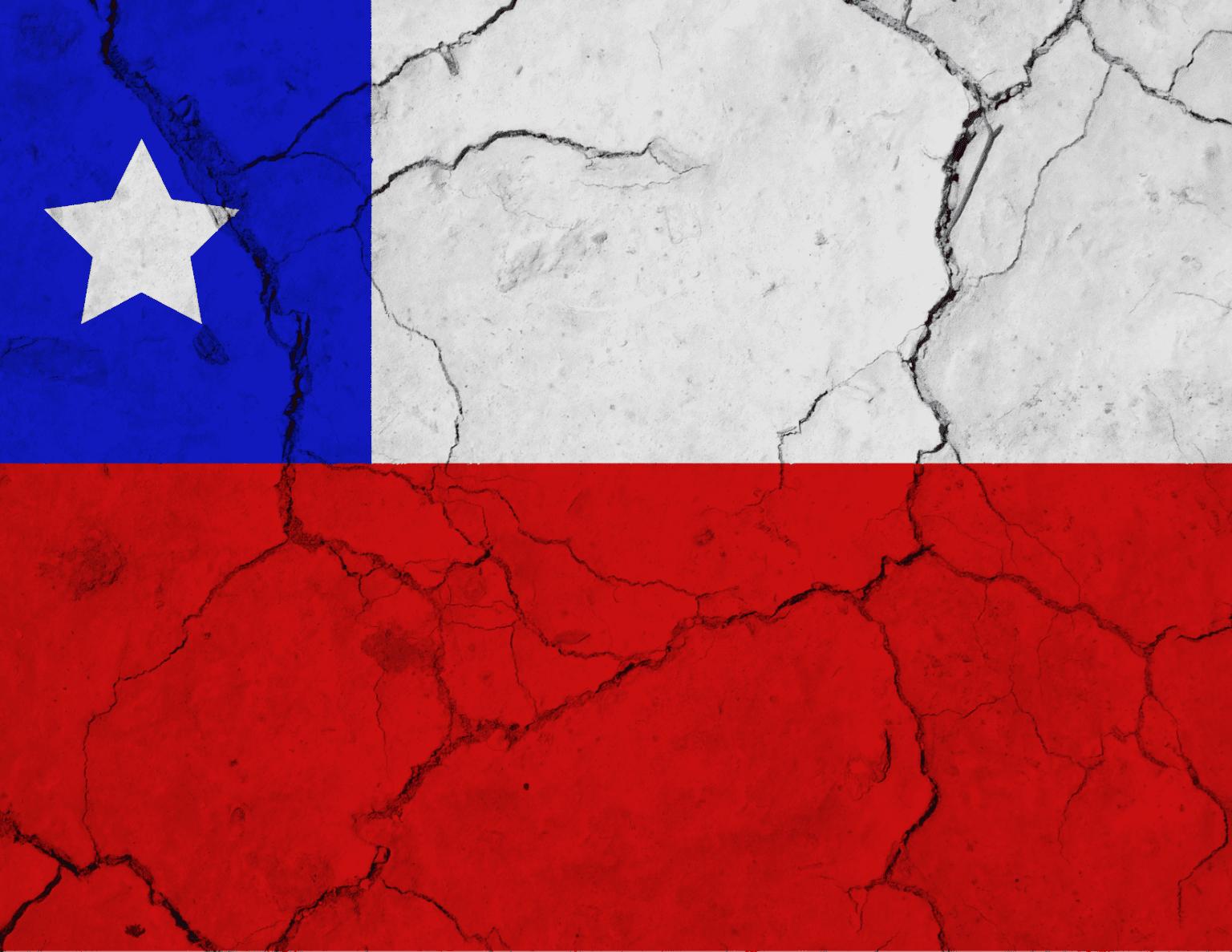 """Simposio """"Plebiscito constitucional en Chile"""" parte II: La ruptura constituyente en Chile: ideas para su caracterización y su proyección por Jaime Gajardo"""